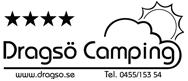Dragsö Camping