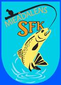 Arrangör: Mieådalens Sportfiskeklubb