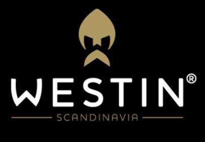 Westin Scandinavia